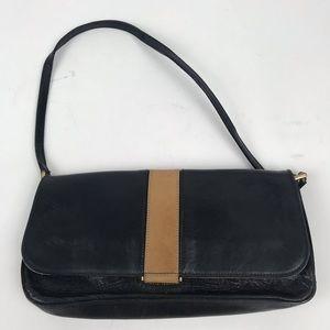 Kate Spade Small Purse Hand Bag